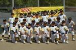 池田少年野球クラブ